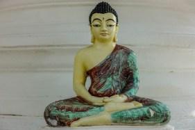 SriLanka-01547