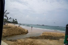SriLanka-05027