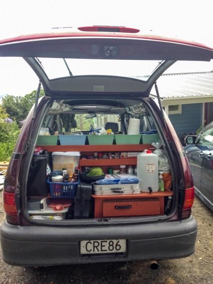 Auckland-4971