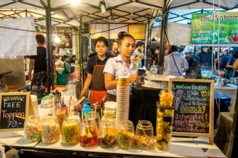 Phuket-01631