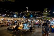 Phuket-01650