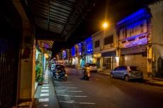 Phuket-01655