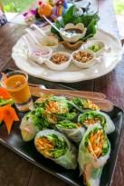 Phuket-0637