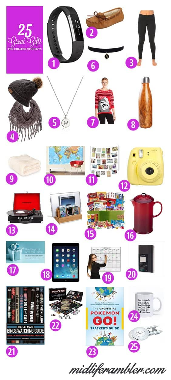 giftsforcollegestudents-p