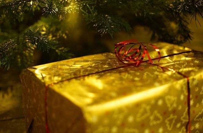 Midlife Sentence - Merry Christmas