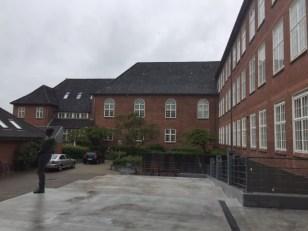 Midlife Sentence   Sonderborg Denmark