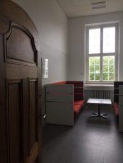 Midlife Sentence | Sonderborg Denmark