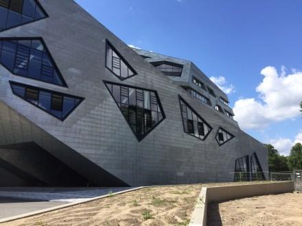 Midlife Sentence   Leuphana University of Lüneburg