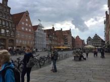 Midlife Sentence | Lüneburg Am Sande