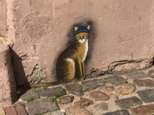 Midlife Sentence   Flensburg Cats