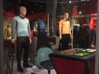 Midlife Sentence | Seattle MoPop Star Trek: Exploring New Worlds