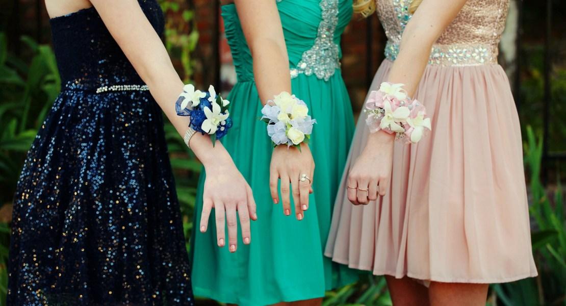 Midlife Sentence | Prom Date Decline