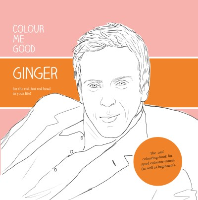 Colour Me Good Book Pin This Image On Pinterest