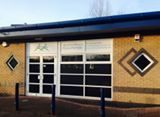Our clinic in Eskbank near Edinburgh
