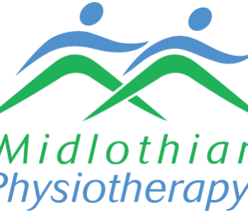 Midlothian Physiotherapy LLP logo
