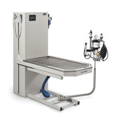 Midmark Dental Chairs Folding Tables And Warehouse Wet Treatment Lift Table
