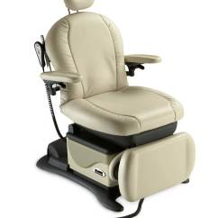 Midmark Dental Chairs Office Chair Kolkata Operatory