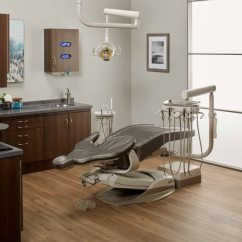 Midmark Dental Chairs Hanging Chair The Warehouse Ultratrim