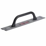 Drip Edge Folding Tool by Malco 24 inch