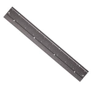 """24"""" Sheet Metal Folding Tool"""