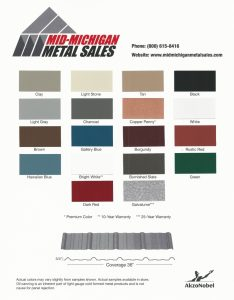 Can also hardy rib metal roofing panels mid michigan sales rh midmichiganmetalsales