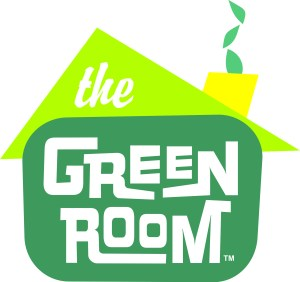The Green Room Children's Television Show