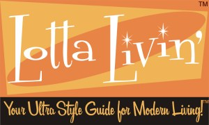 LottaLivin MidMod Lifestyle Educational Entertainment TV