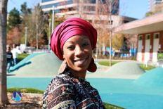 Jeanna D. Rutledge