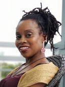 Yolande Clark-Jackson