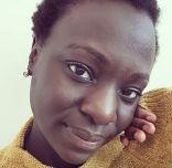 Joséphine Mwanvua