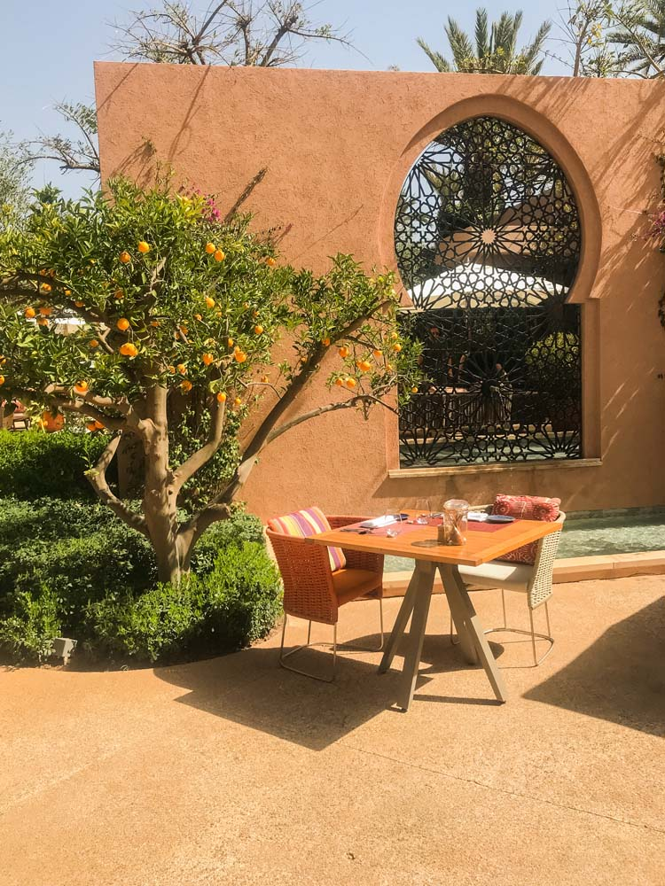 Traveling to Morocco and looking for the best Marrakech food? From fast to fancy I share my favorite Moroccan dishes, restaurants and snacks so you can enjoy the best Marrakech food.