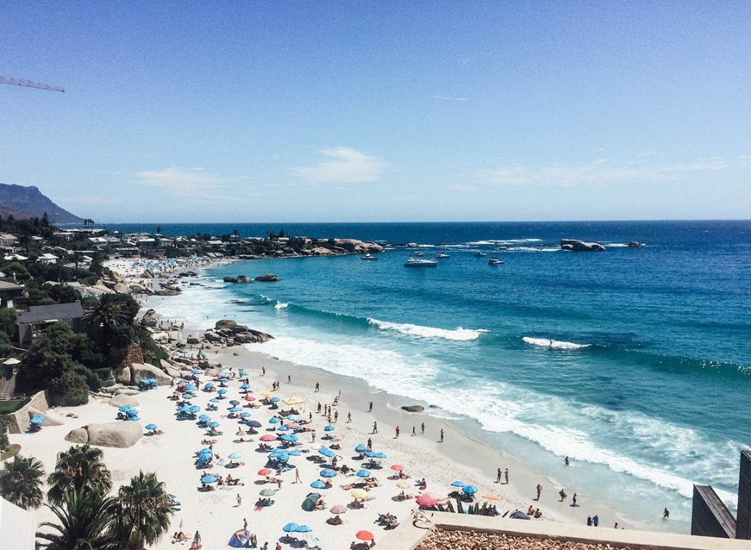 Planning a Cape Town holiday? A very practical guide on where to stay, what to do, and what to expect in Cape Town, South Africa's Mothercity.