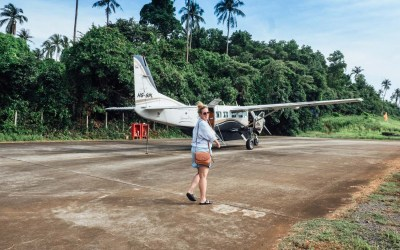 A trip to Soneva Kiri – Green Jetsetter in Thailand.