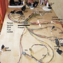 1989 Mustang Wiring Diagram 4l60e Vss Painless Harness 67 Great Installation Of Diagrams Best Rh 60 E V L Y N De 1967 Kits