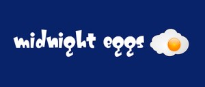 Midnight Eggs