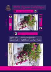 MNL-Flyer006-Barbados-Bougainvillea