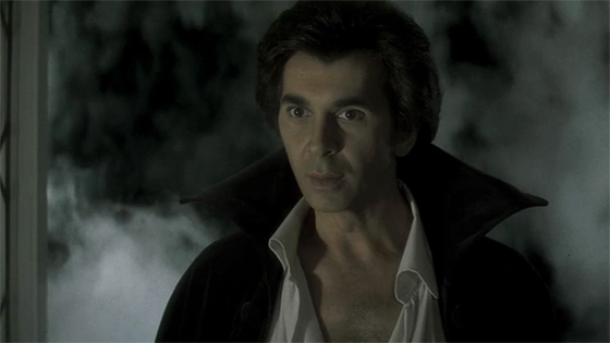 Image result for dracula 1979