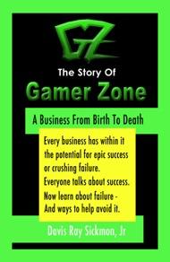 book_cover_v2_web