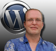 Classes With Davis - WordPress