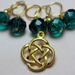 knotwork_gold1