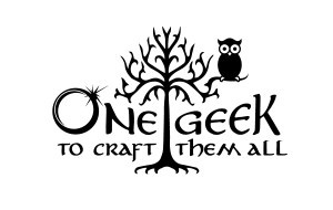 one-geek-bw-banner-copy