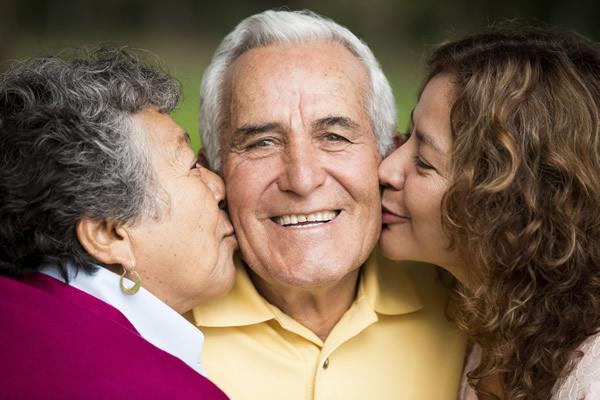 Most Secure Senior Online Dating Website In Fl