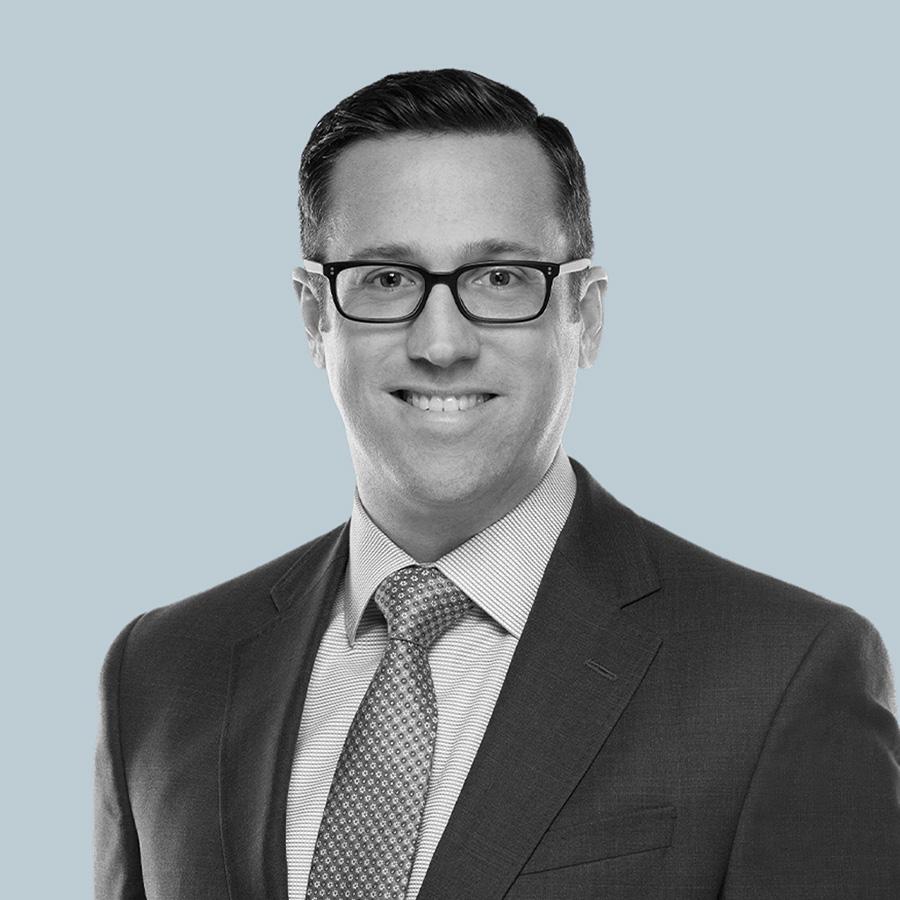 Dan Ryan | MidOcean Partners