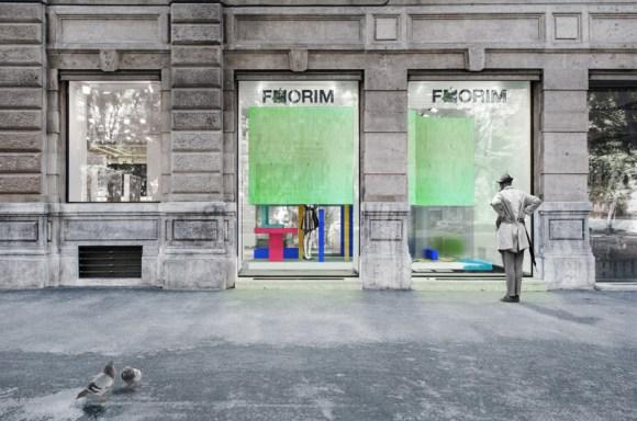 FLORIM_01