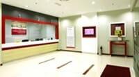 Interior design in malaysia