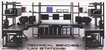 midsouthelectronicscom tech network labs computer repair