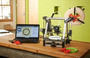 Lulzbot-3D-printer-RT