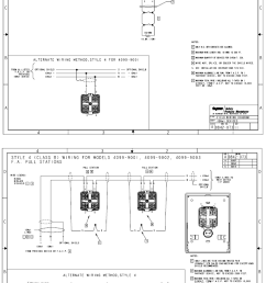 simplex wiring diagram wiring diagram toolbox simple wiring diagrams for outlets simplex wiring diagram wiring diagram [ 768 x 1214 Pixel ]