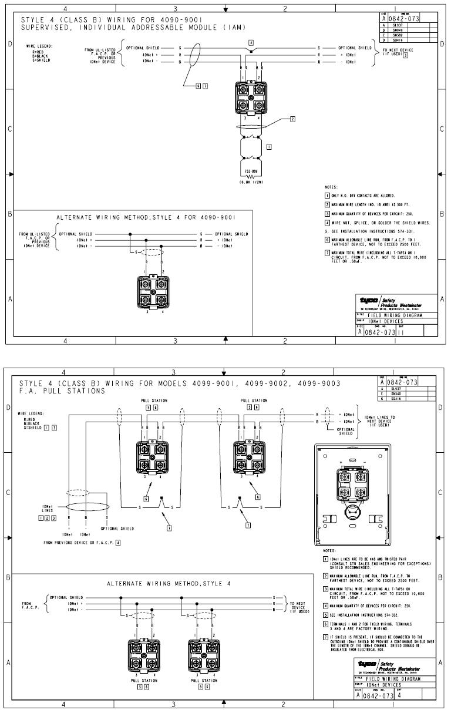 medium resolution of simplex wiring diagram wiring diagram toolbox simple wiring diagrams for outlets simplex wiring diagram wiring diagram