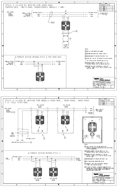 small resolution of simplex wiring diagram wiring diagram toolbox simple wiring diagrams for outlets simplex wiring diagram wiring diagram